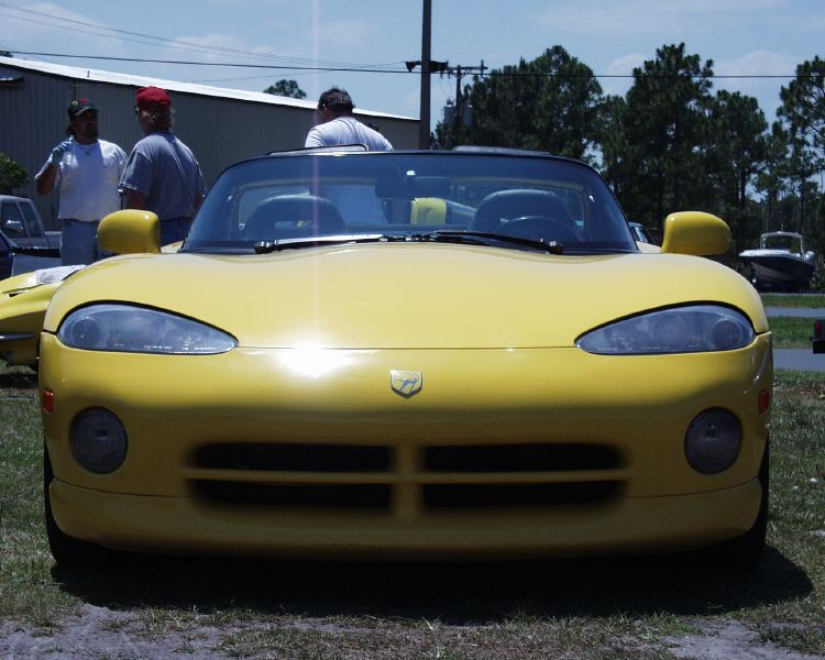 viper-corvette-5200043.jpg