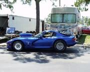 viper-corvette-5200044.jpg