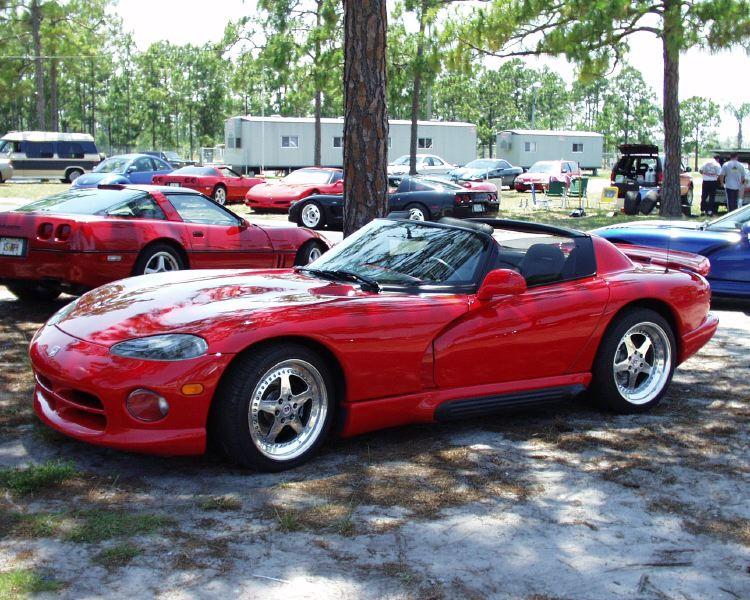 viper-corvette-5200045.jpg