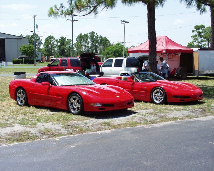 viper-corvette-5200046.jpg
