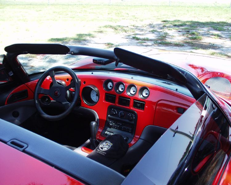 viper-corvette-5200048.jpg