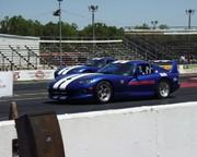 viper-corvette-5200052.jpg
