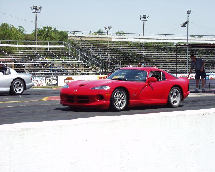 viper-corvette-5200053.jpg