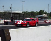 viper-corvette-5200056.jpg