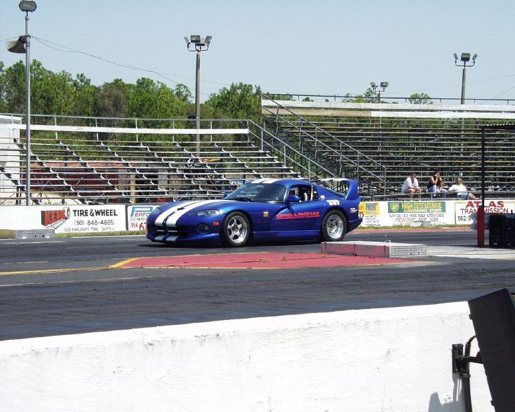 viper-corvette-5200057.jpg