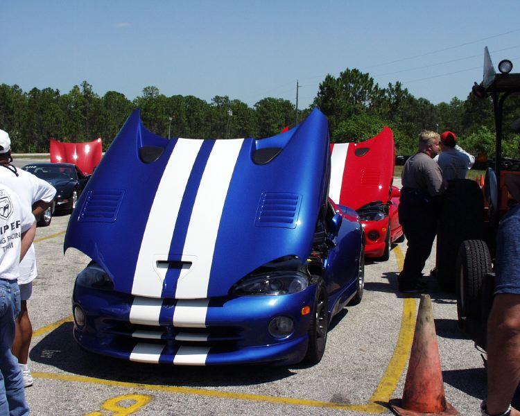 viper-corvette-5200059.jpg