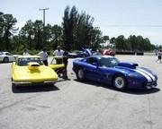viper-corvette-5200061.jpg