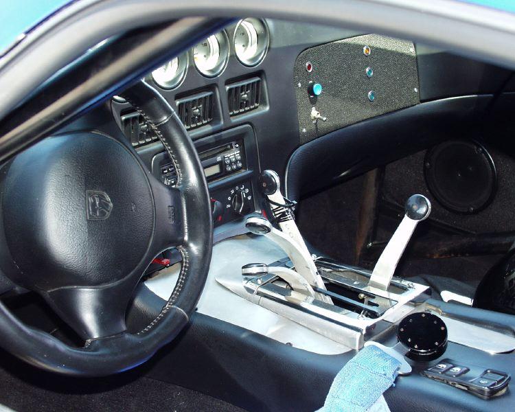 viper-corvette-5200062.jpg