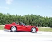 viper-corvette-5200064.jpg