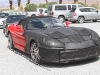 2013-dodge-viper-spy-shots-003