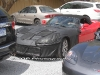 2013-dodge-viper-spy-shots-004