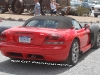 2013-dodge-viper-spy-shots-005