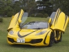 2013-mclaren-mp4-12c-spider-volcano-yellow-black-stripes-001