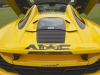 2013-mclaren-mp4-12c-spider-volcano-yellow-black-stripes-002