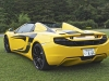 2013-mclaren-mp4-12c-spider-volcano-yellow-black-stripes-003