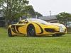 2013-mclaren-mp4-12c-spider-volcano-yellow-black-stripes-004