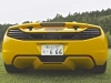 2013-mclaren-mp4-12c-spider-volcano-yellow-black-stripes-005