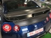 2013-nissan-gt-r-pre-release-004
