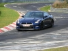 2013-nissan-gt-r-pre-release-009