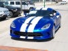 2013-srt-viper-gts-launch-edition-003