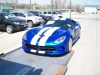 2013-srt-viper-gts-launch-edition-004