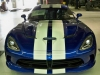 2013-srt-viper-gts-launch-edition-006