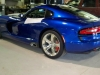 2013-srt-viper-gts-launch-edition-008
