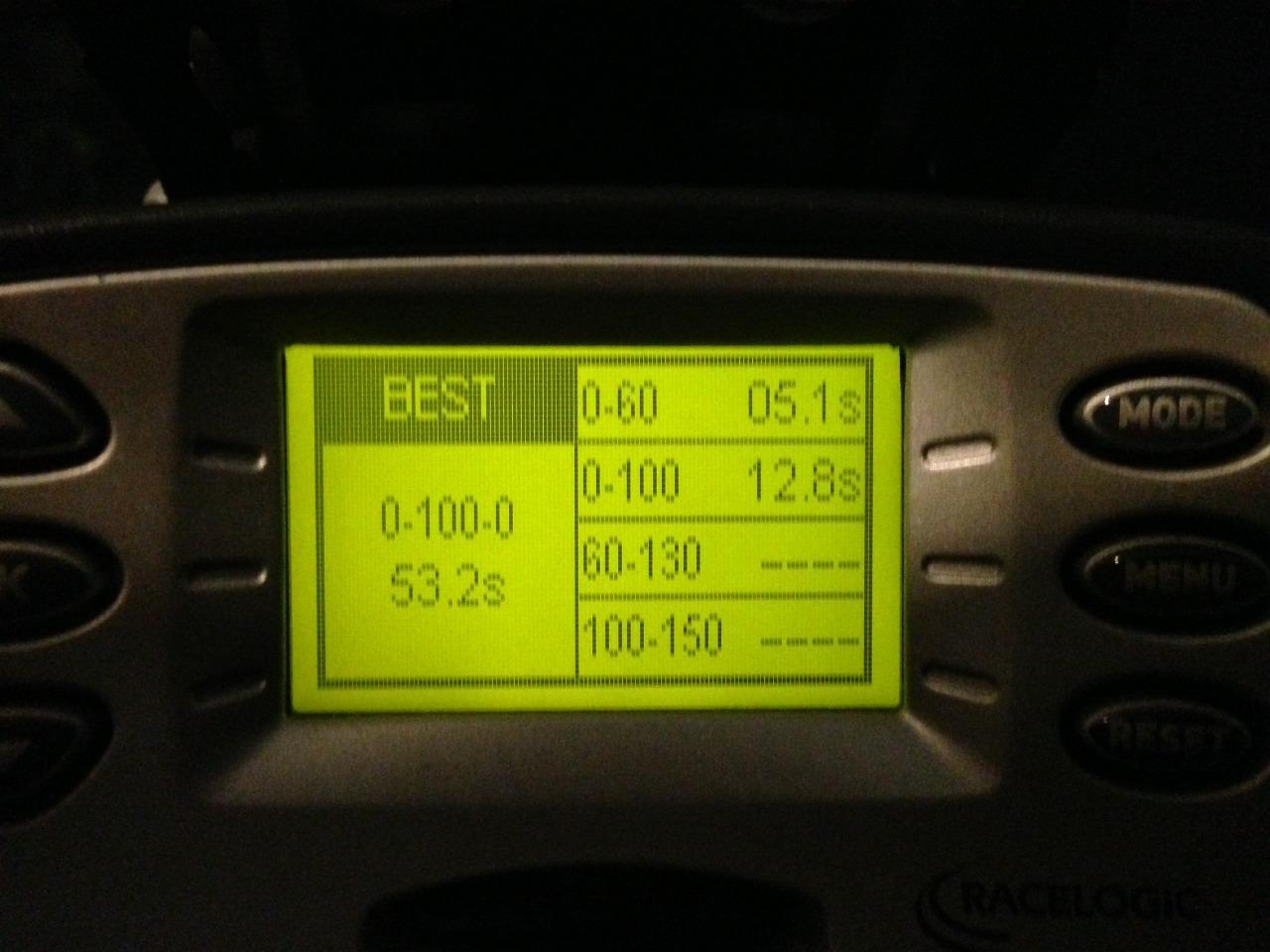 2013-tesla-model-s-60-brown-0-60mph-008