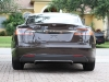 2013-tesla-model-s-60-brown-007