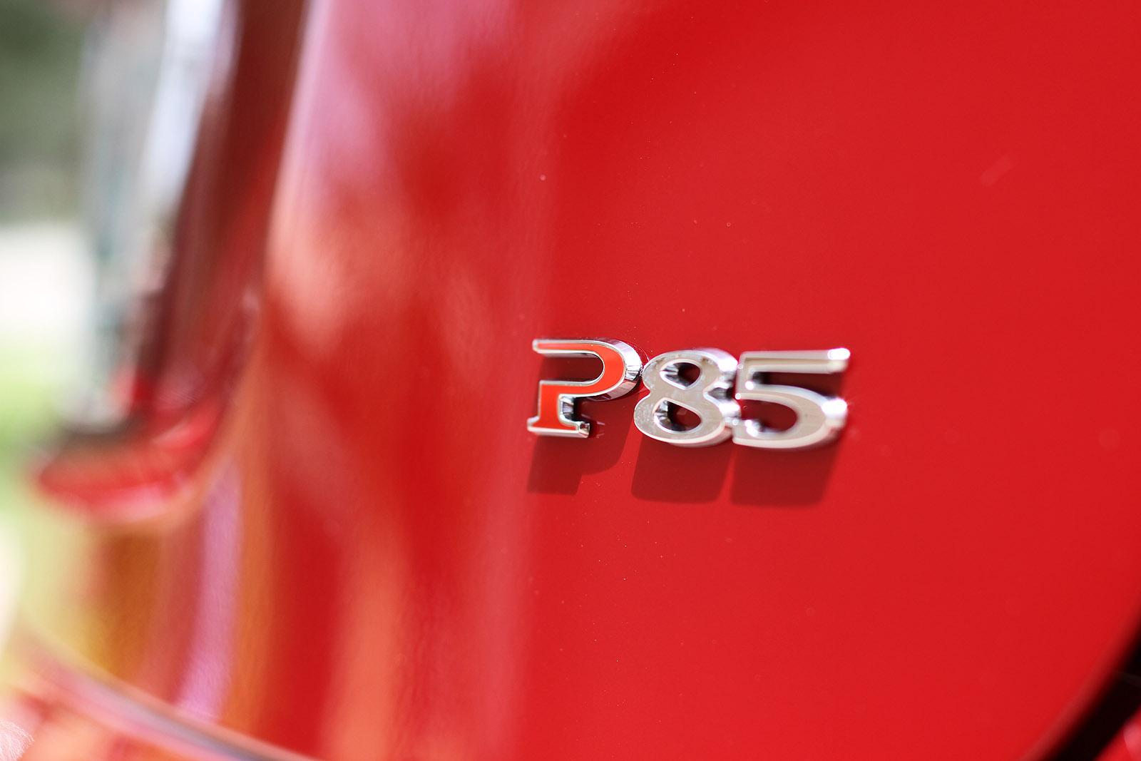 2013-tesla-model-s-p85-multi-coat-red-01