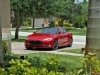 2013-tesla-model-s-p85-multi-coat-red-001