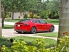 2013-tesla-model-s-p85-multi-coat-red-002