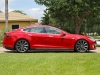 2013-tesla-model-s-p85-multi-coat-red-003