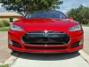 2013-tesla-model-s-p85-multi-coat-red-004