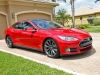 2013-tesla-model-s-p85-multi-coat-red-005