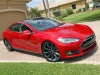 2013-tesla-model-s-p85-multi-coat-red-007