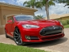 2013-tesla-model-s-p85-multi-coat-red-008