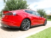 2013-tesla-model-s-p85-multi-coat-red-009