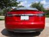 2013-tesla-model-s-p85-multi-coat-red-010