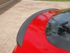 2013-tesla-model-s-p85-multi-coat-red-011