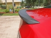 2013-tesla-model-s-p85-multi-coat-red-012