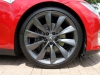 2013-tesla-model-s-p85-multi-coat-red-016