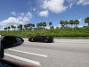 2014-Poker-Run-Miami-Black-Ferrari-458-Spider