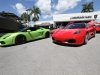 2014-Poker-Run-Miami-LP-560-vs-F430