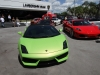 2014-Poker-Run-Miami-LP560-F430