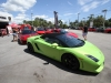 2014-Poker-Run-Miami-Lamborghini-LP560-Heffner-Twin-Turbo-3