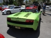 2014-Poker-Run-Miami-Lamborghini-LP560-Heffner-Twin-Turbo-rear