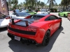 2014-Poker-Run-Miami-Lamborghini-LP570-Super-Trofeo-Stradale-1