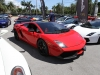 2014-Poker-Run-Miami-Lamborghini-LP570-Super-Trofeo-Stradale-3