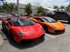 2014-Poker-Run-Miami-Lamborghini-LP570-Super-Trofeo-Stradale-Gallardo-UGR-Twin-Turbo-1